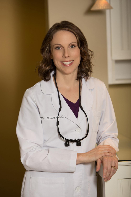 Dr. Geisler Plymouth, MN Dentist