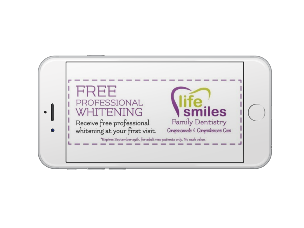 Teeth-whitening-coupon.jpg