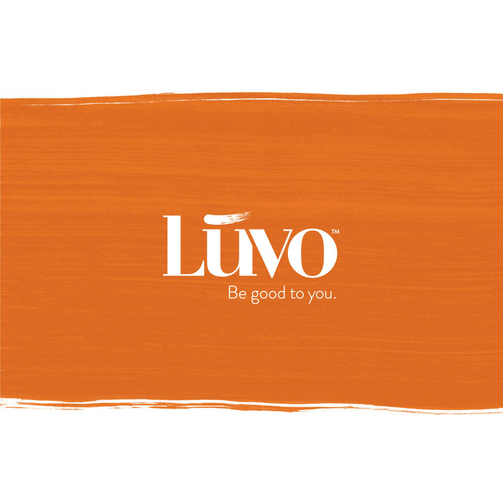 luvo-og-logo.jpg