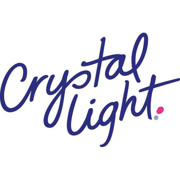 crystal-light-logo-127493.jpg