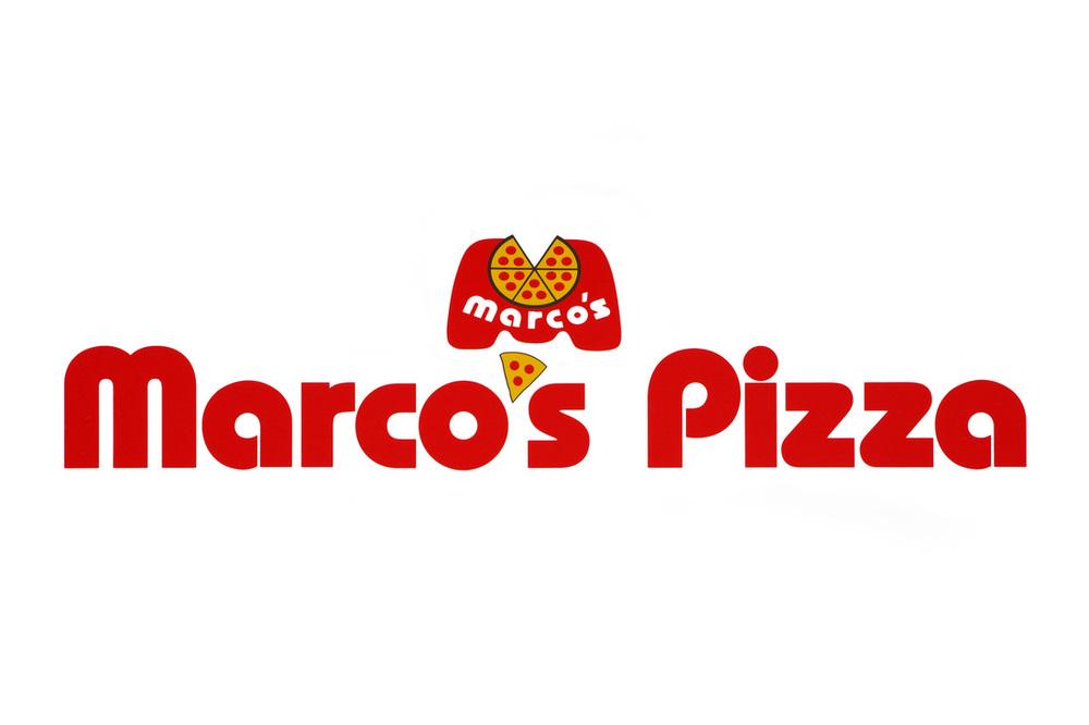 Marco's logo.jpg