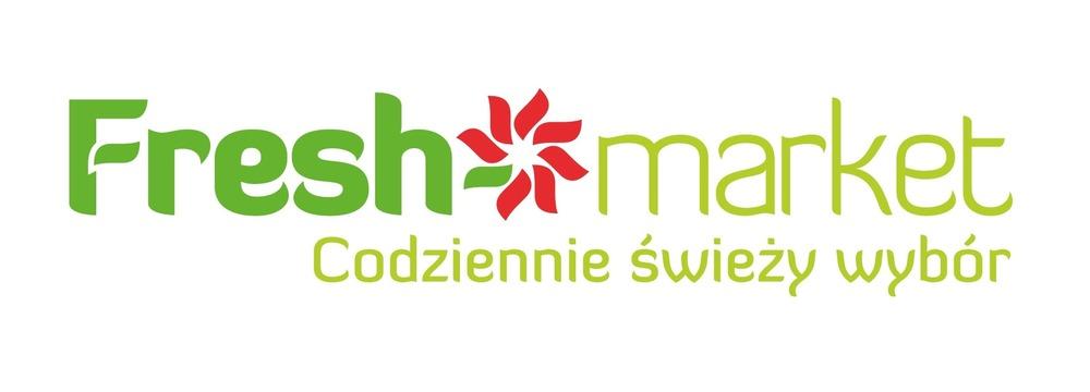 logo-fresh-market_2.jpg