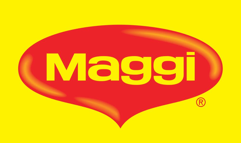 Maggi_Logo.png