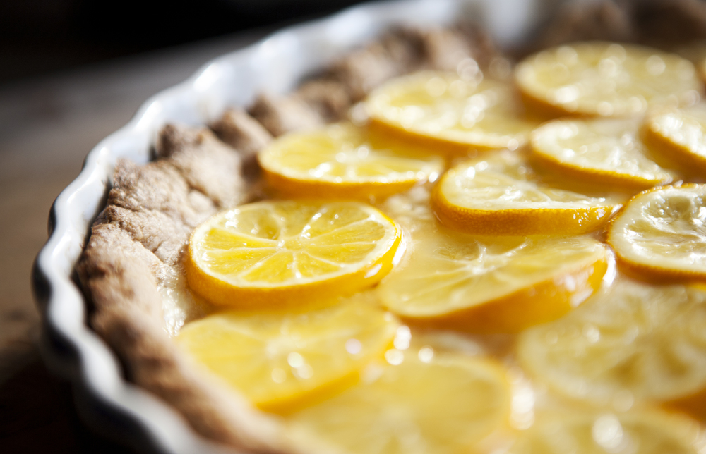 Meyer Lemon Tart-82.jpg