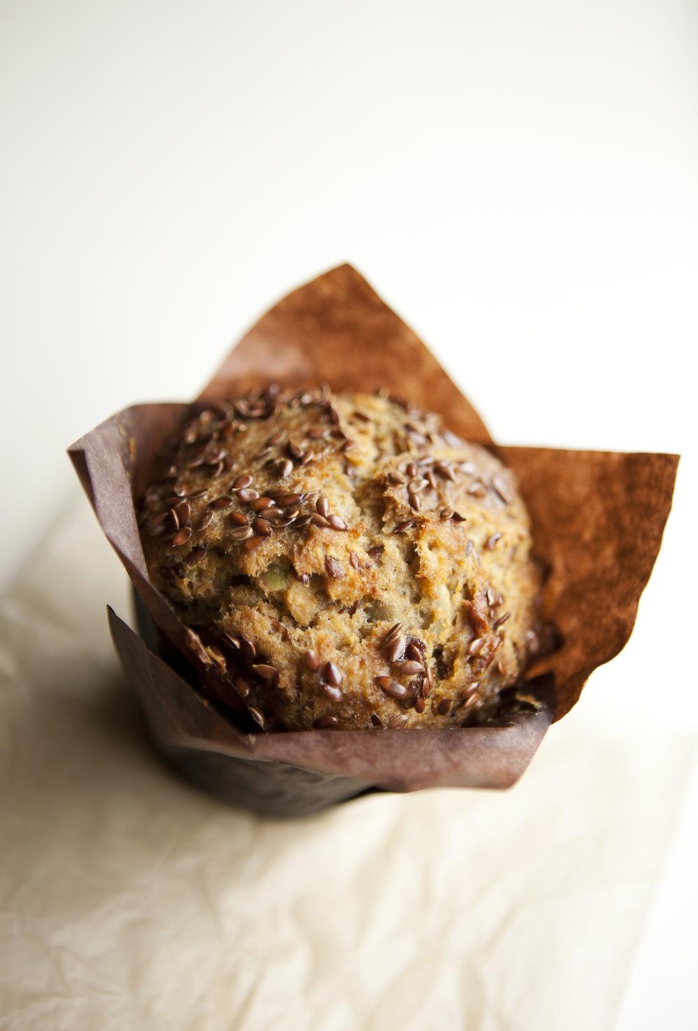 Flaxseed Muffins-49.jpg