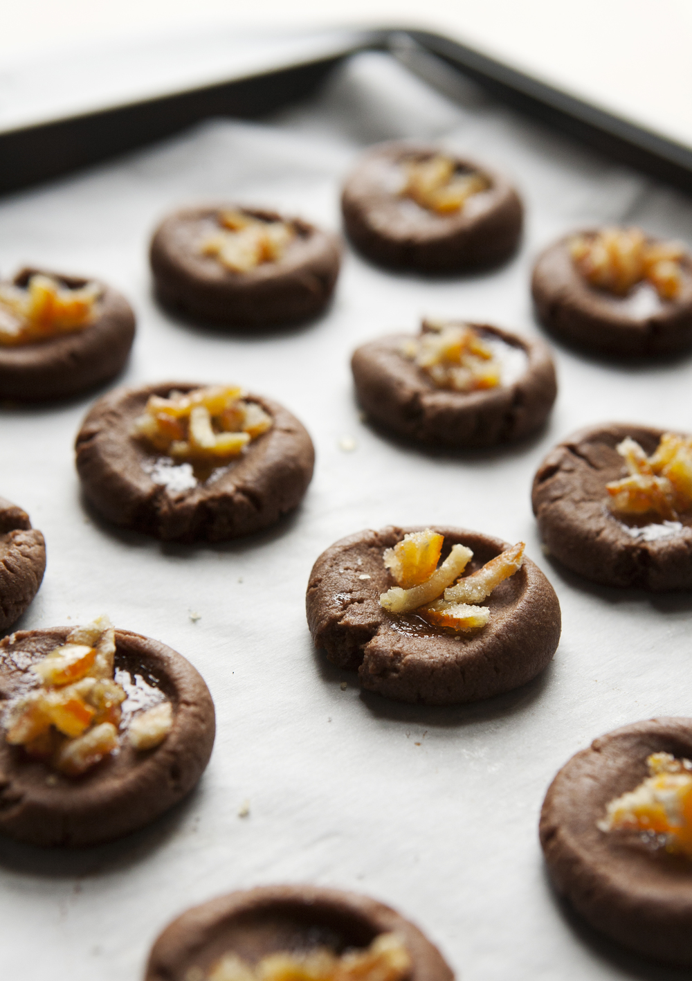 Chocolate Orange Cookies-17.jpg