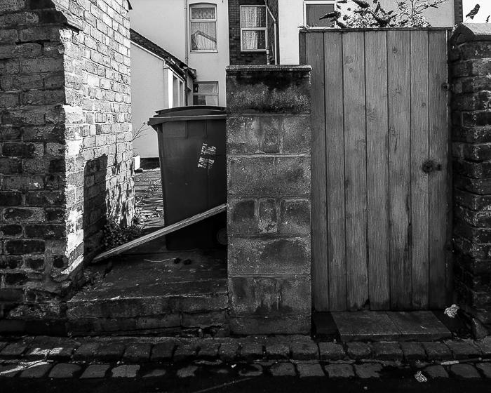 secretwalk3.jpg