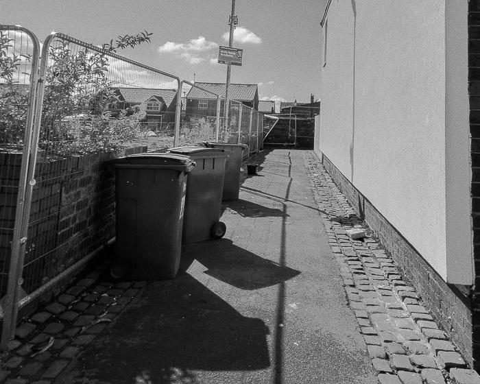 secretwalk14.jpg