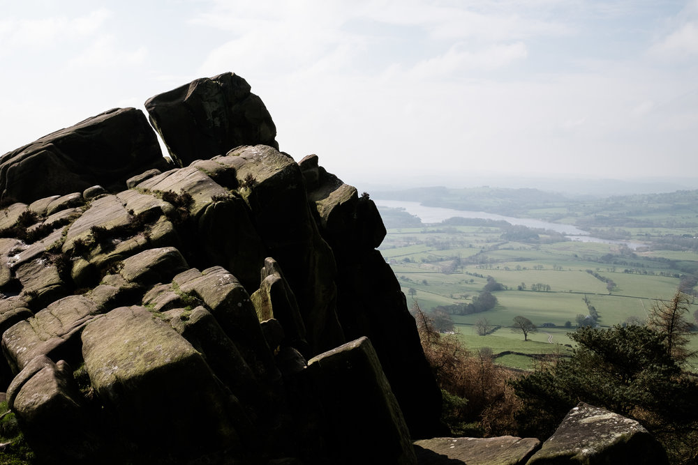 03.23.2017 Photowalk with Get Some Fresh Air The Roaches and Lud's Church Ludchurch Staffordshire Upper Hulme Ridge Rocks-9.jpg
