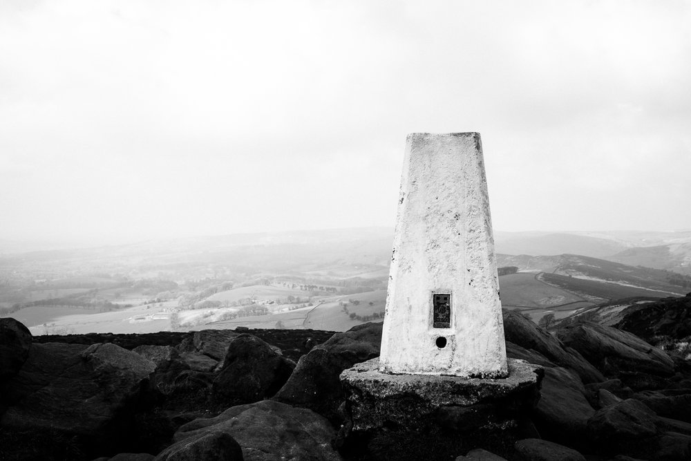 03.23.2017 Photowalk with Get Some Fresh Air The Roaches and Lud's Church Ludchurch Staffordshire Upper Hulme Ridge Rocks-18.jpg