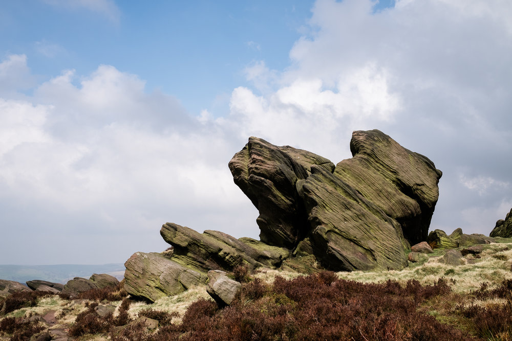 03.23.2017 Photowalk with Get Some Fresh Air The Roaches and Lud's Church Ludchurch Staffordshire Upper Hulme Ridge Rocks-19.jpg