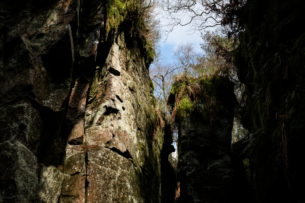 03.23.2017 Photowalk with Get Some Fresh Air The Roaches and Lud's Church Ludchurch Staffordshire Upper Hulme Ridge Rocks-39.jpg
