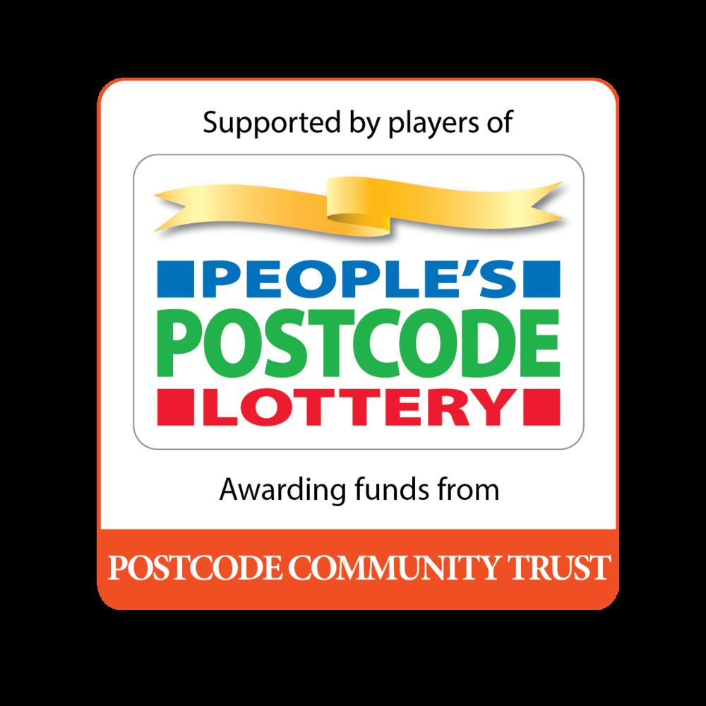Postcode Lottery Logo.png
