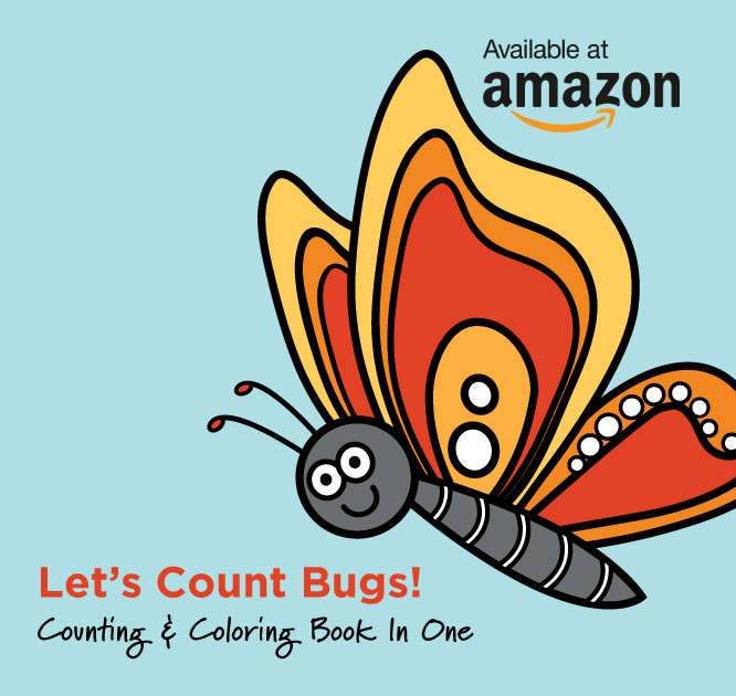 bugs-ltblue.jpg