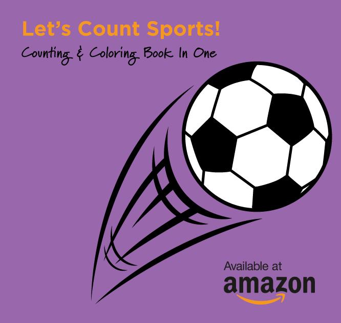sports-purple.jpg