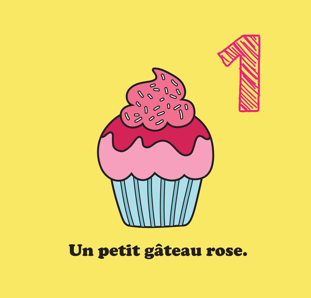 cupcake_fr1.jpg