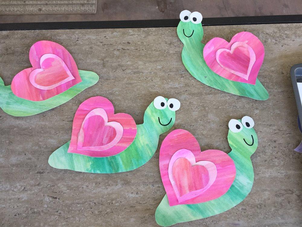 valentines-snails.JPG