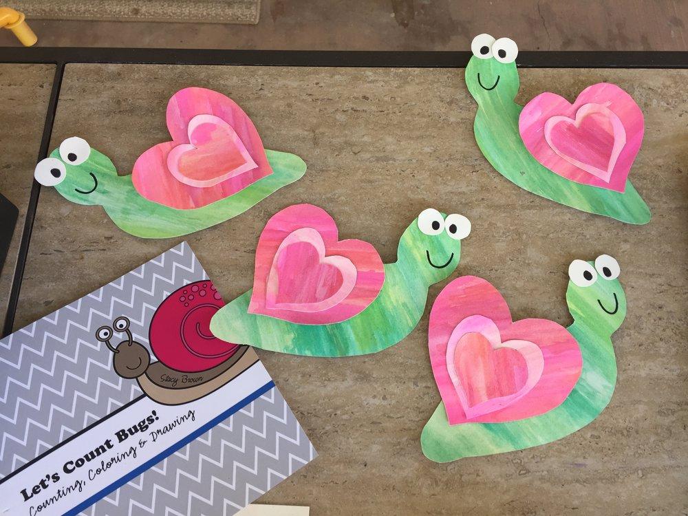 valentines-snails2.JPG