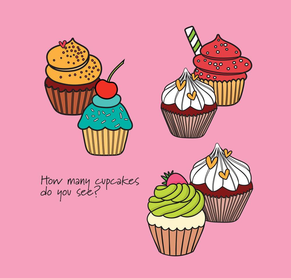 cupcake_multi18.jpg