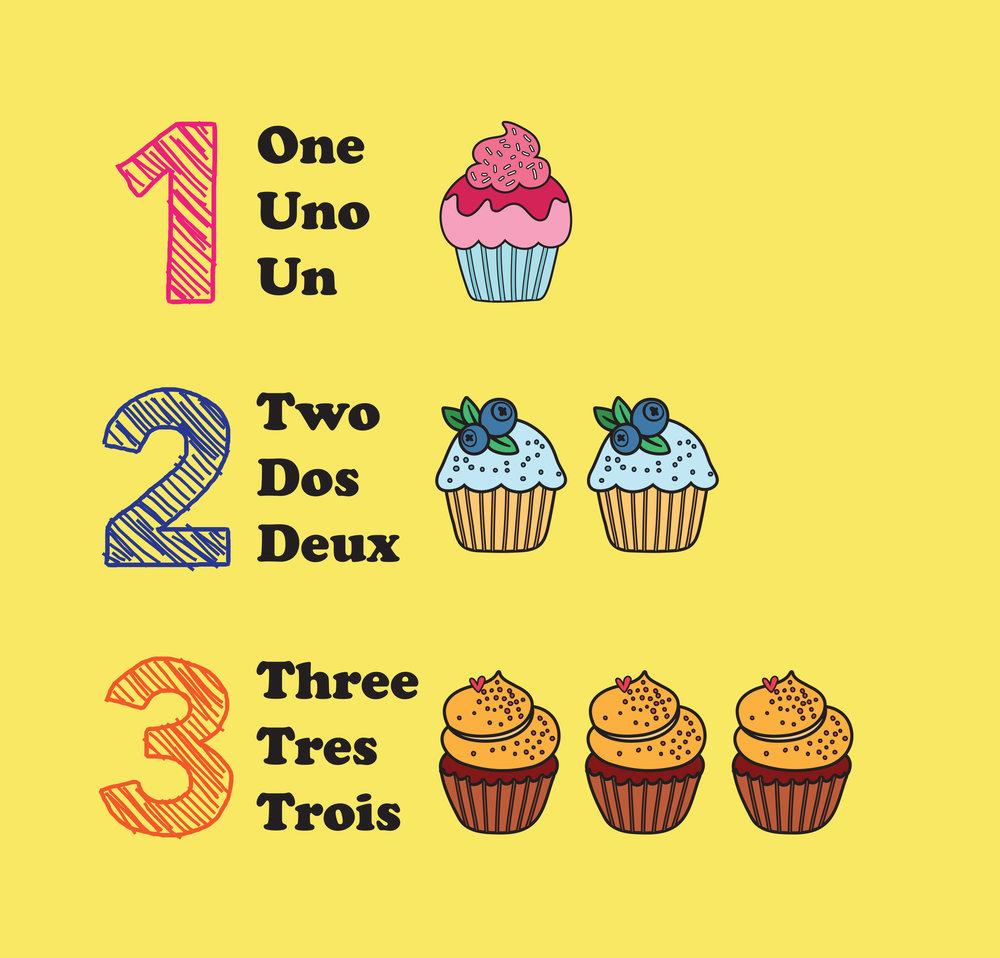 cupcake_multi13.jpg
