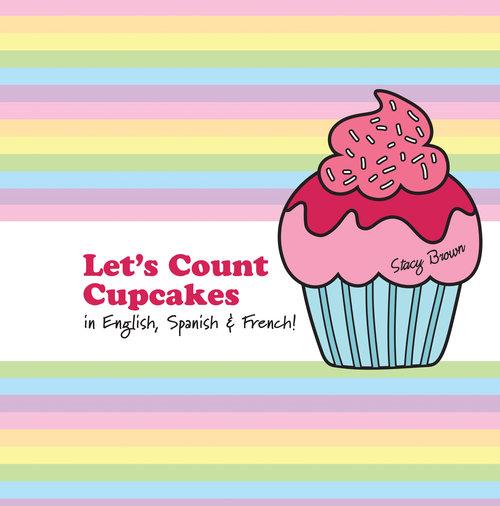 cupcake-multi-cover2.jpg