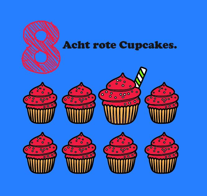 Cupcakes German1100.jpg