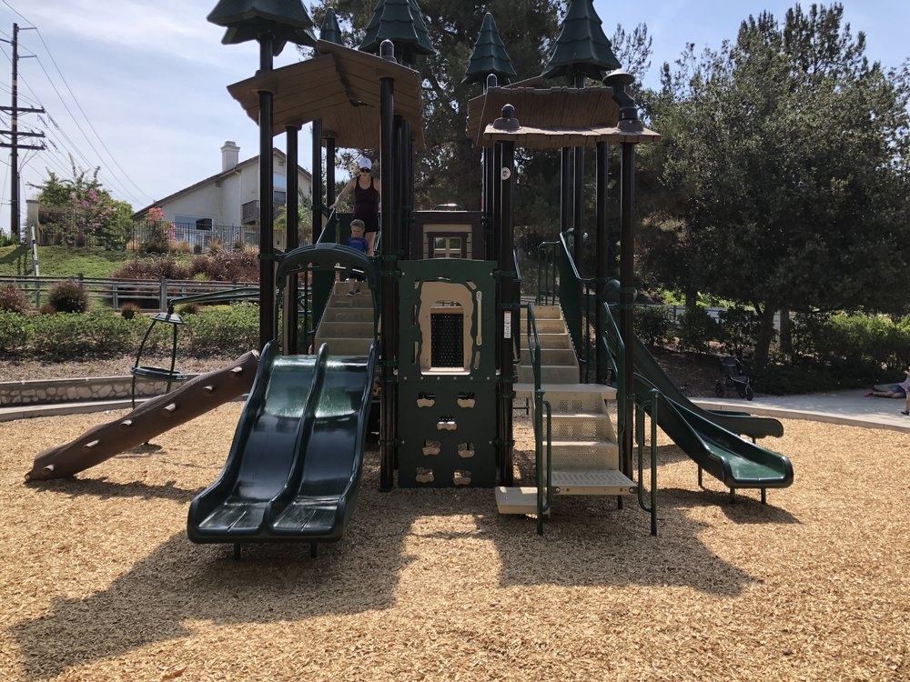 4 Family Favorite Activities In North County San Diego Squirmy