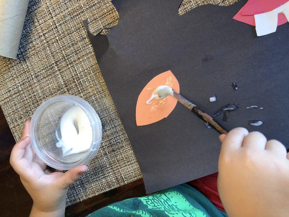 scarecrow-halloween-squirmywormy4