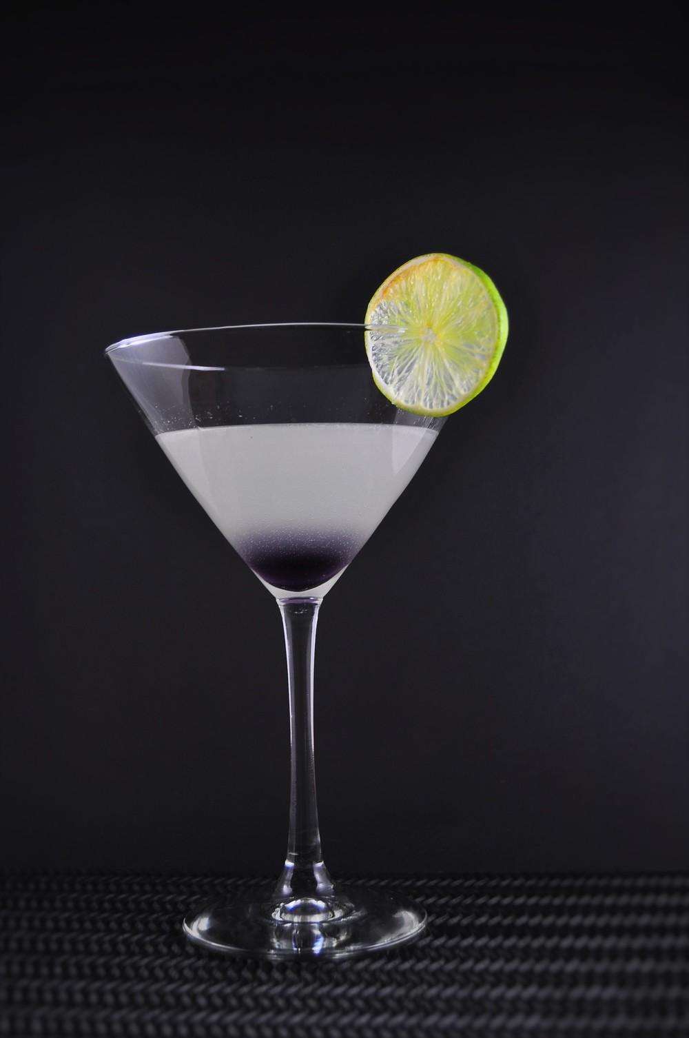 The Aviation Cocktail — Drunken Diplomacy