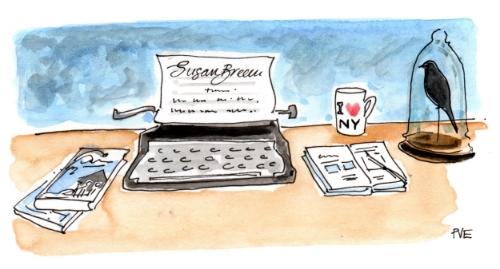 PvE -Breen writers desk055.jpg