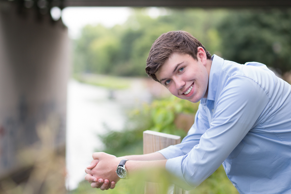Rochester-NY-Photographer-Senior-Portraits-15.jpg