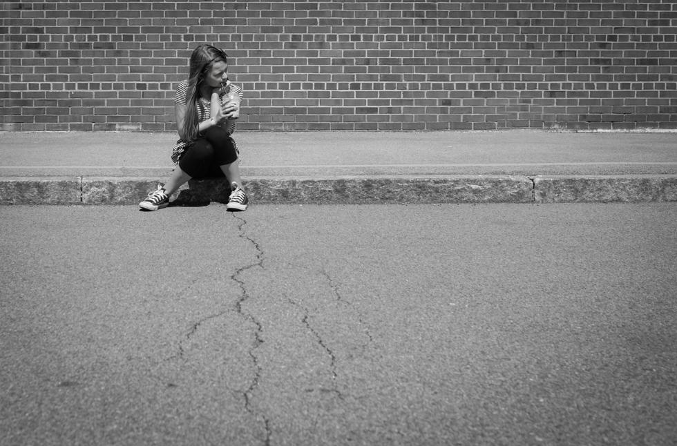 Rochester NY Photographer