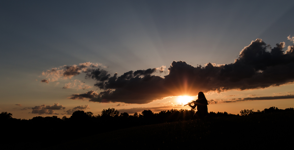Rochester-NY-Photographer-Silhouette.jpg