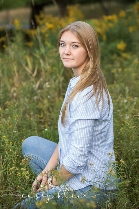 Rochester-NY-Photographer-Senior-Portraits-2.jpg