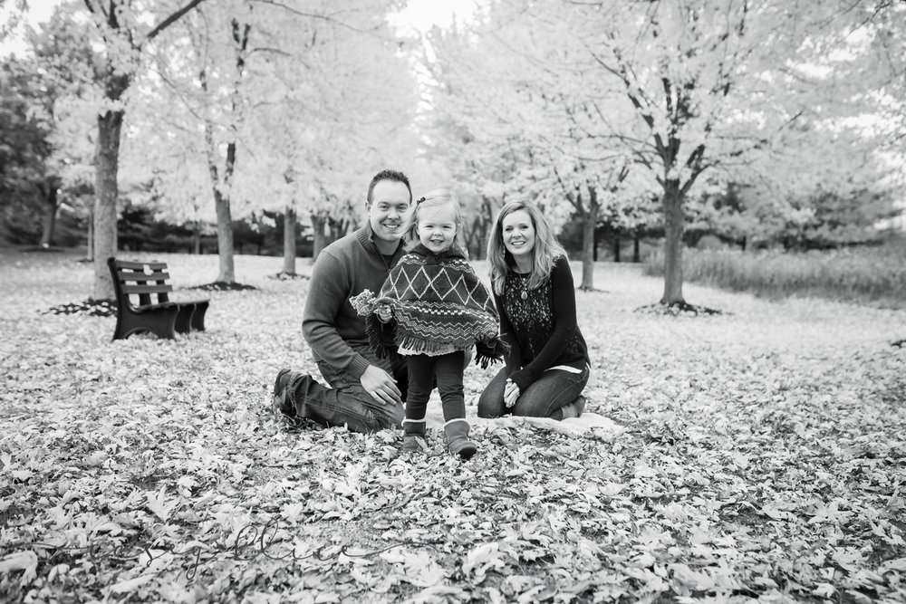 Rochester_NY_Family_Photographer_4.jpg