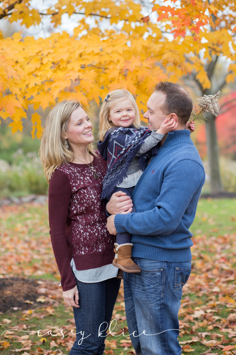 Rochester_NY_Family_Photographer_14.jpg