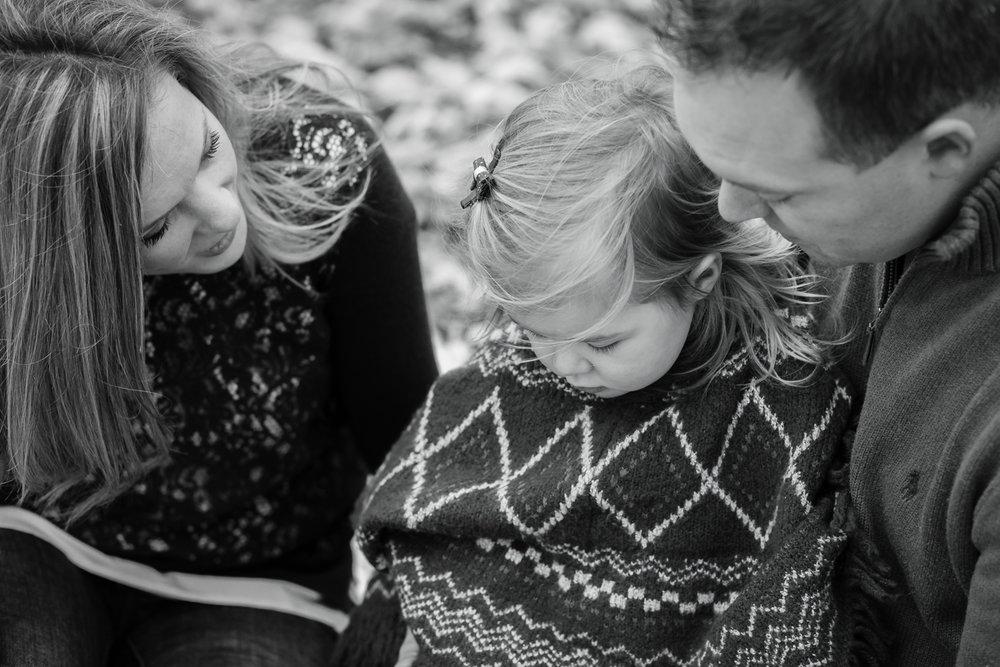 Copy of Rochester NY Family Photographer