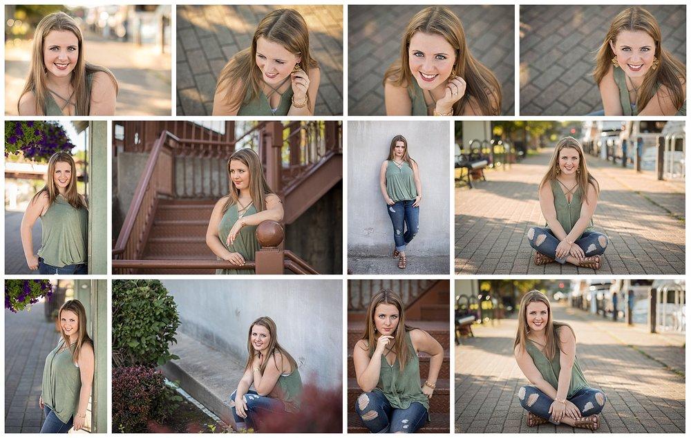 Rochester-NY-Senior-Portraits