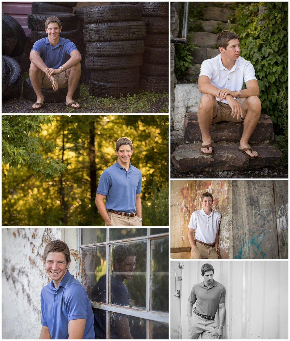 Senior-pictures-rochester-ny