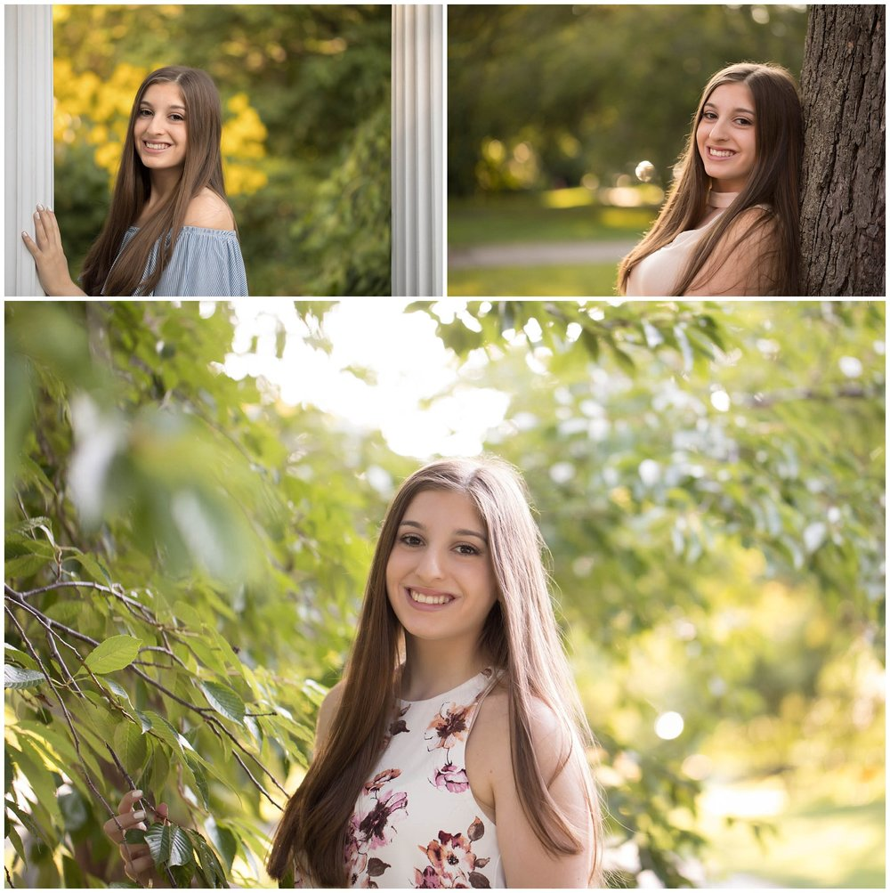 Rochester-NY-senior pictures