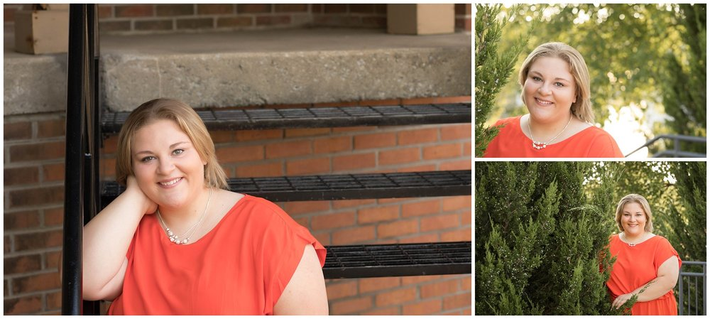 Rochester-NY-senior-pictures