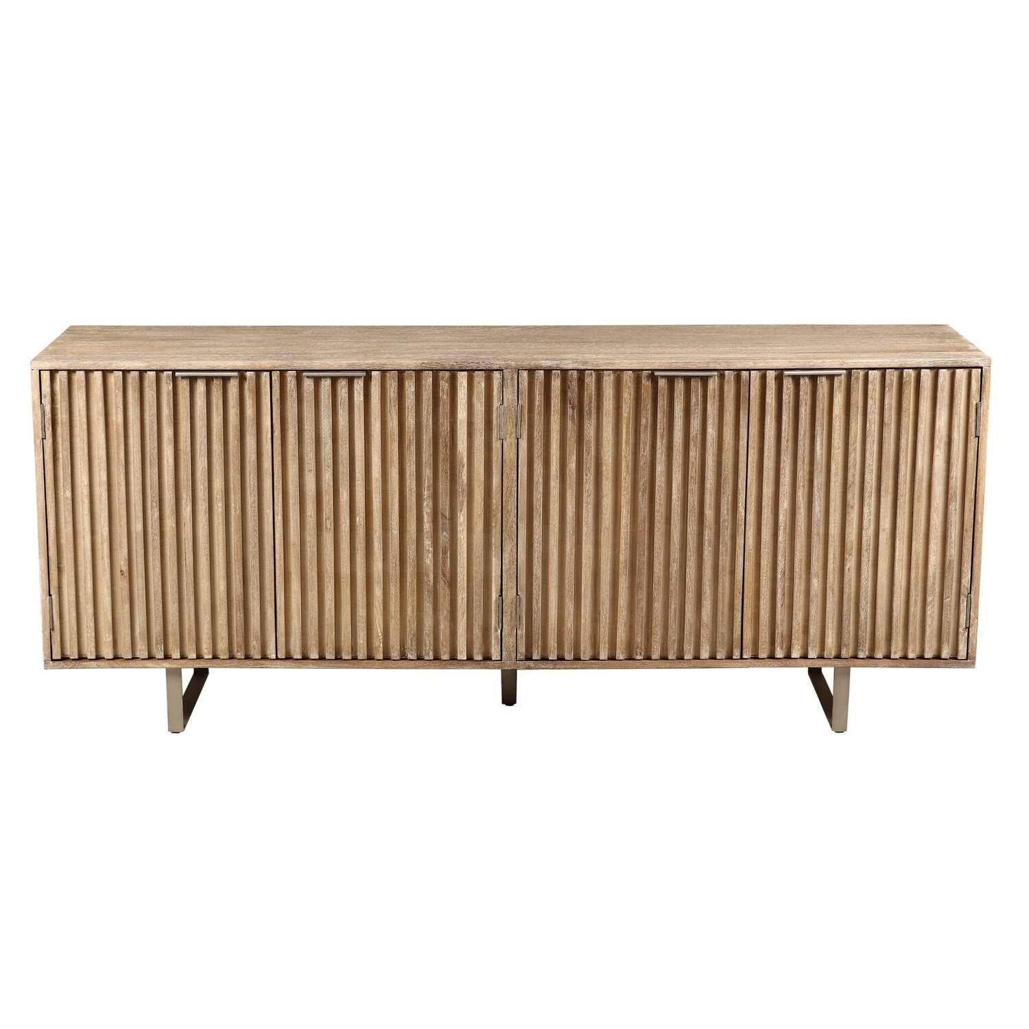 Spencer 72 Sideboard Southern Sky Home Furniture Designs For