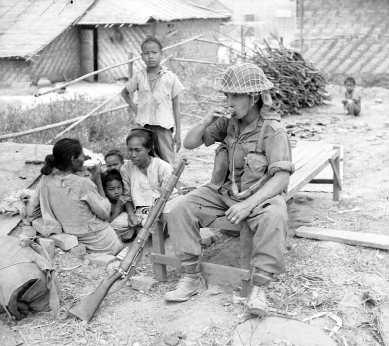 Burma 1945 US Soldier.jpg