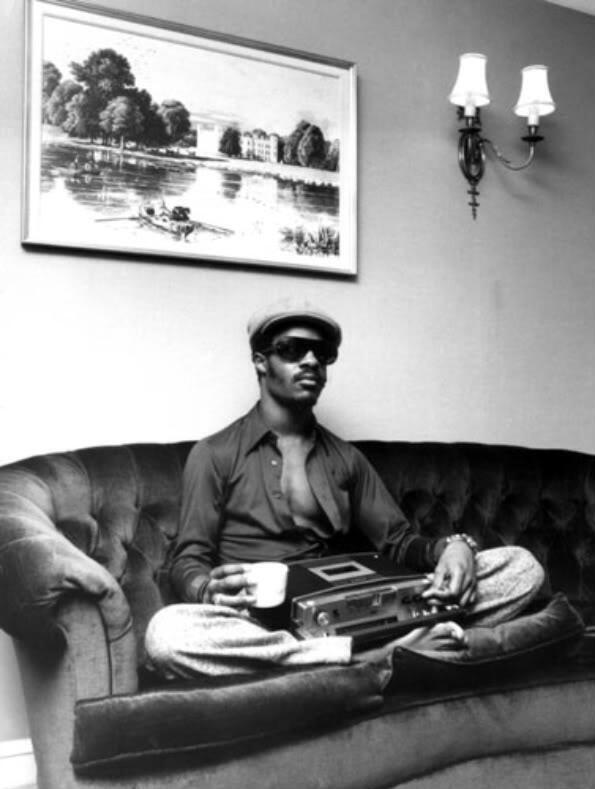 Stevie Wonder.jpg