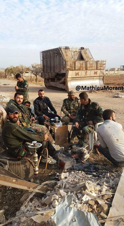 Syrian Special Forces 2016 Khan al-Shieh.jpg