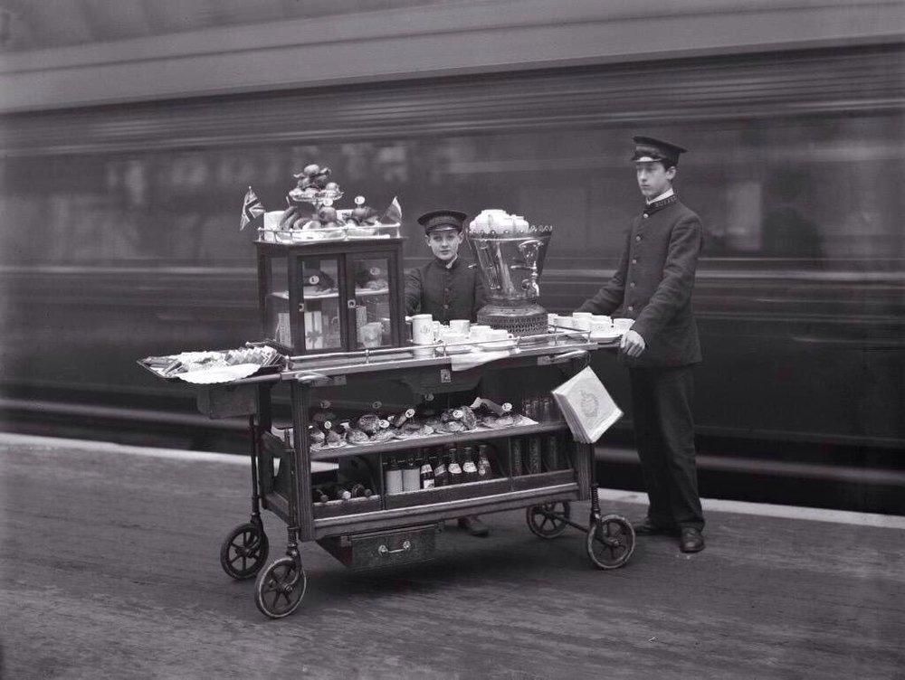 Train tea service.jpg