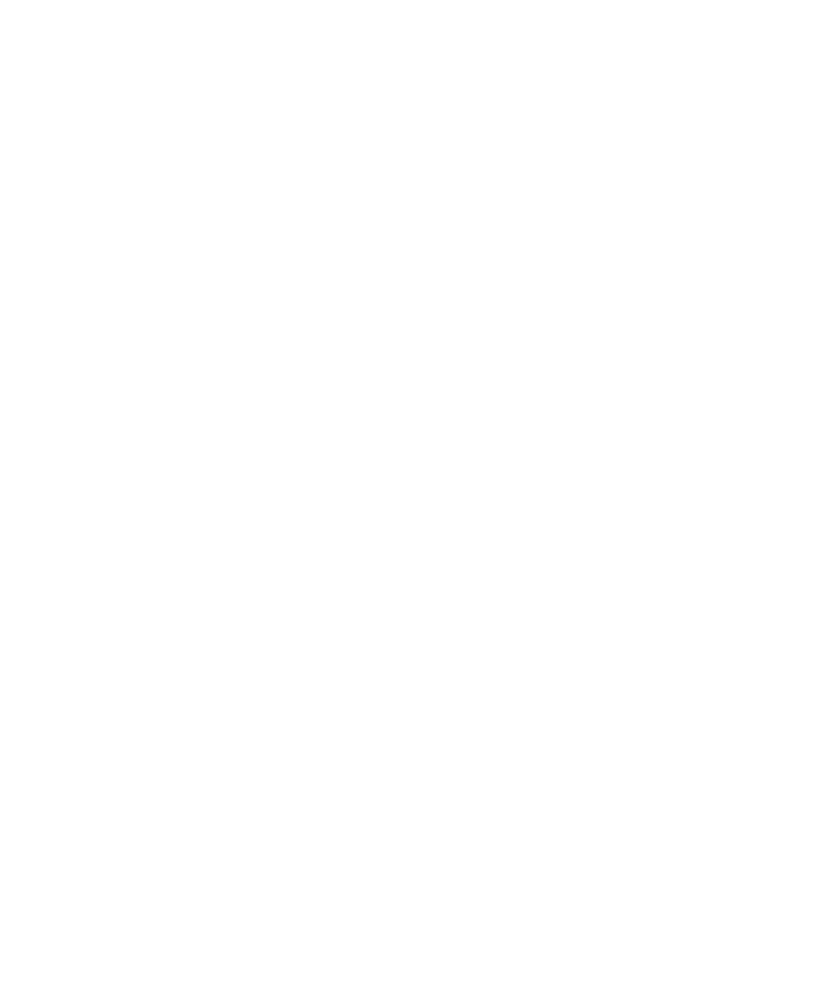 Black Sea Foam Illustration