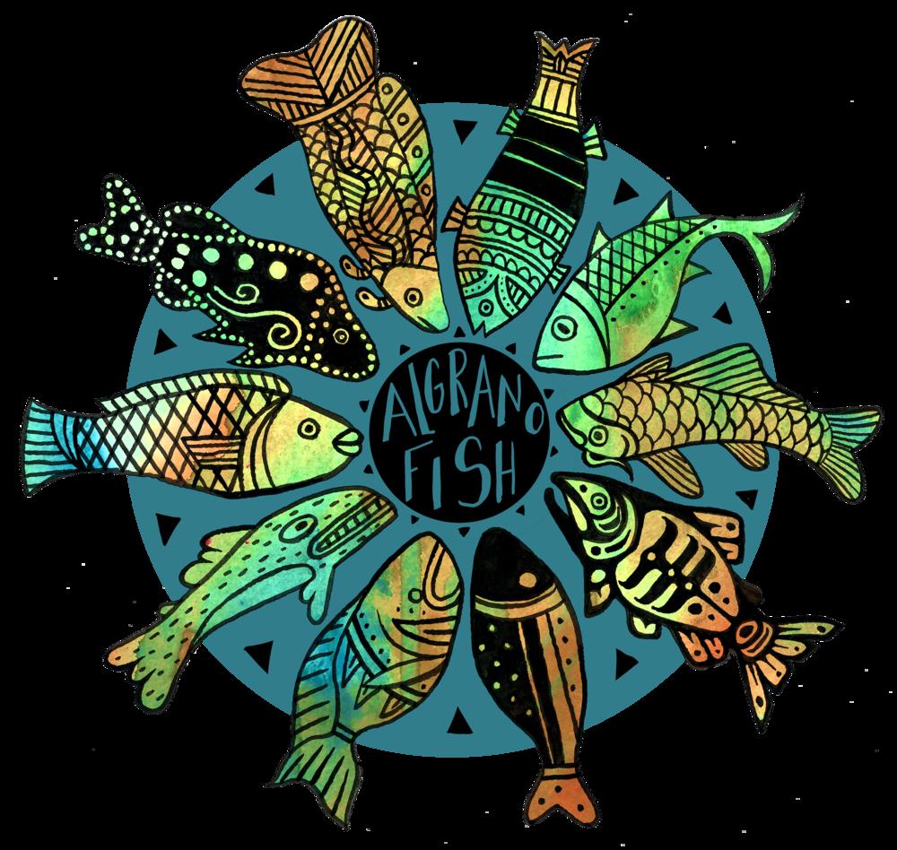 algrano fish.png