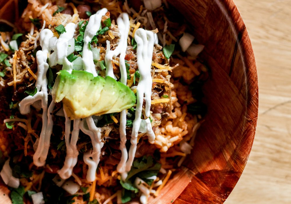 Alejandro's Tacos-Mexi Bowl2.JPG