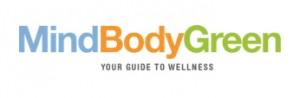 logo-mind-body-green-300x98.jpg